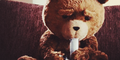 Ted <3