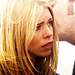Ten & Rose - badwolf-tenth-rose icon