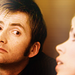 Ten &amp; Rose - badwolf-tenth-rose icon