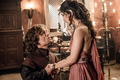 The Bear and the Maiden Fair (3x07) - game-of-thrones photo