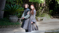 The Climb (3x06) - game-of-thrones photo