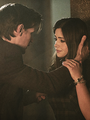 The Doctor and Clara - doctor-who photo