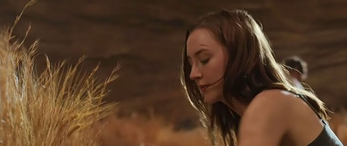 The Host Movie Screencaps