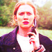 The Killing - Sarah Linden - television icon