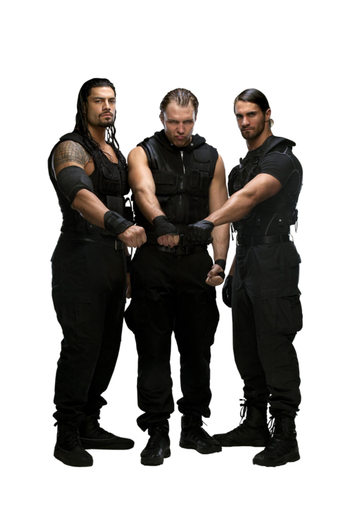 the shield wwe images the shield hd wallpaper and