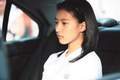The Show Must Go on (Movie, 2006) - kim-so-eun photo