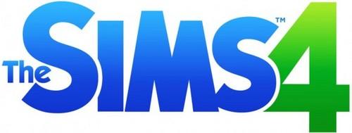 The Sims 4 Announced!