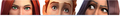The Sims 4 Eyes - the-sims-3 photo