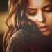 The Vampire Diaries 4X21  - the-vampire-diaries-tv-show icon
