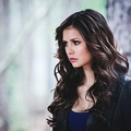 "The Vampire Diaries 4x22 ""The Walking Dead"" - the-vampire-diaries fan art"