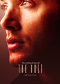 The host (dream cast) - jensen-ackles photo