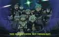 This is SOUL EATER!!!! - soul-eater photo