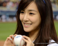 Tiffany - girls-generation-snsd photo