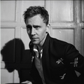 Tom Hiddleston - demolitionvenom photo