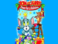 Tom and Jerry - tom-and-jerry photo