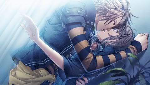 Amnesia Images Toma Heroine Wallpaper And Background Photos