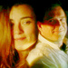 Tony/Ziva - tiva icon