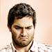Tyler ★ - tyler-hoechlin icon