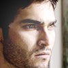 Tyler Hoechlin photo containing a portrait entitled Tyler ★