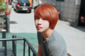 Ulzzang Guy
