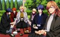 UtaPri - uta-no-prince-sama photo