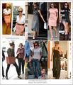 Victoria Beckham style - victoria-beckham photo