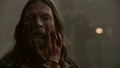 Vikings Screencaps Season 1 - vikings-tv-series photo