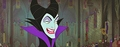 Walt Disney Screencaps - Maleficent - walt-disney-characters photo
