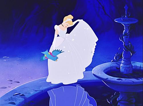 walt disney characters images walt disney screencaps
