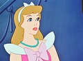 Walt Disney Screencaps - Princess Aschenputtel