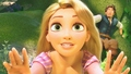 Walt disney Screencaps - Princess Rapunzel & Eugene