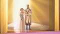 Walt Disney Screencaps - Princess Rapunzel & The King - walt-disney-characters photo