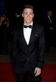 White House Correspondents' Association Dinner - colton-haynes photo
