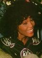 Whitney ♥