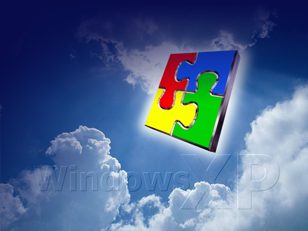 Windows microsoft windows wallpaper 34430852 fanpop for Microsoft windows