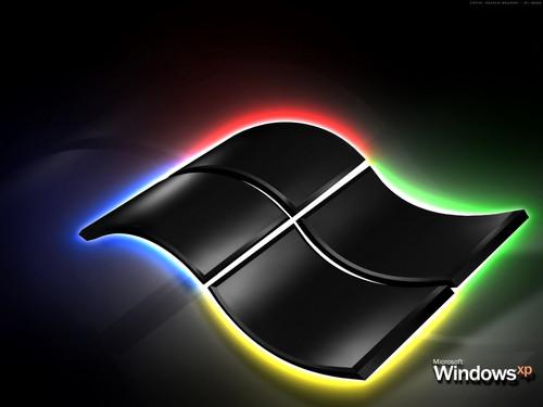 Microsoft windows images windows hd wallpaper and background photos microsoft windows wallpaper called windows voltagebd Images