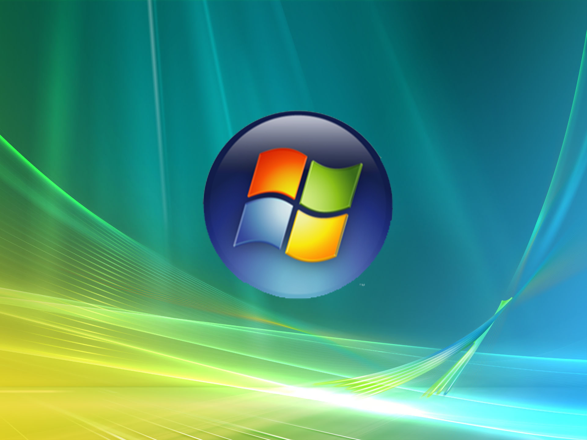 Windows microsoft windows wallpaper 34435725 fanpop for Microsoft windows