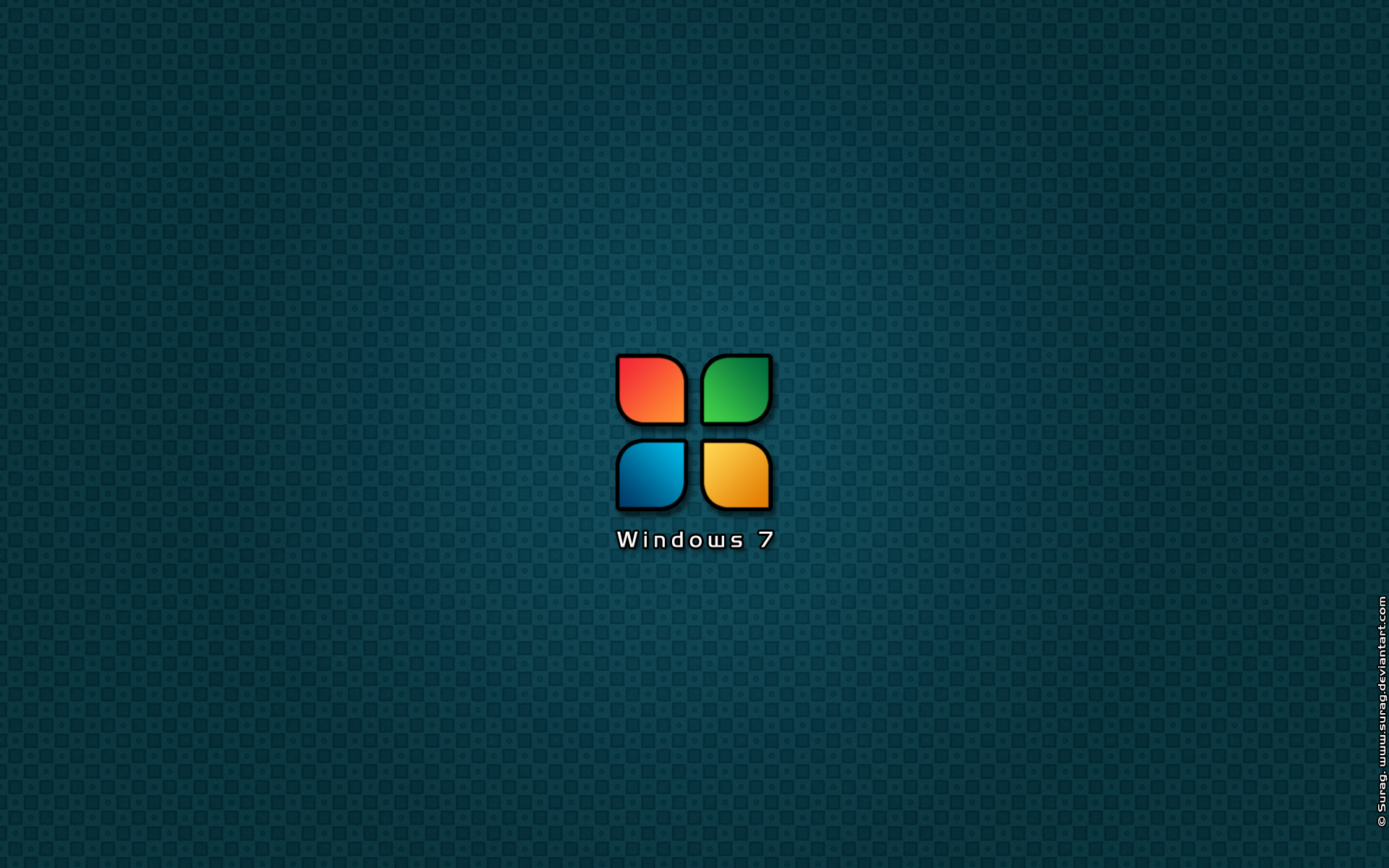 Windows microsoft windows wallpaper 34435765 fanpop for Microsoft windows
