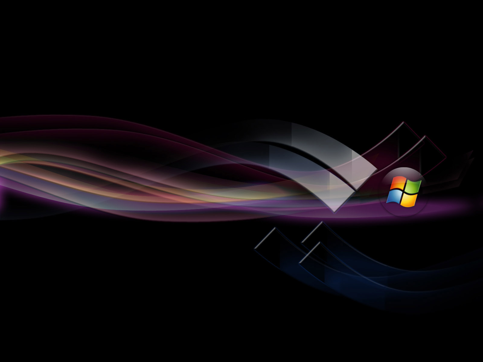 Windows microsoft windows wallpaper 34435769 fanpop for What is microsoft windows