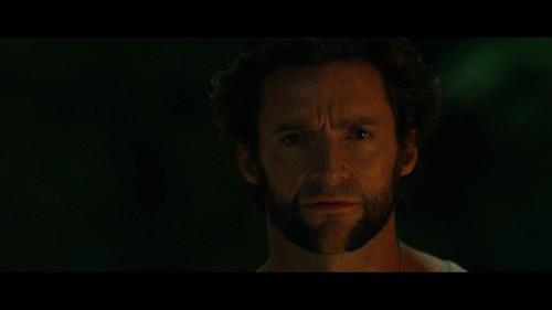 X-Men Origins: Wolverine Movie Screencaps
