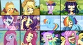 XD MLP - my-little-pony-friendship-is-magic photo