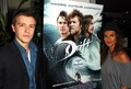 Xavier Samuel- 'Drift' Screening in LA - xavier-samuel photo
