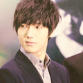 Yesung - super-junior fan art