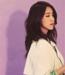 Yoona shoot