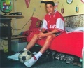 Young V.Persie