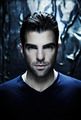 Zachary Quinto - demolitionvenom photo