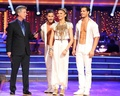 Zendaya, Val & Gleb - dancing-with-the-stars photo