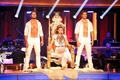 Zendaya & Val - Week 8 - dancing-with-the-stars photo