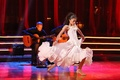 Zendaya - dancing-with-the-stars photo