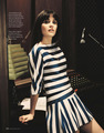 Zooey Deschanel - demolitionvenom photo